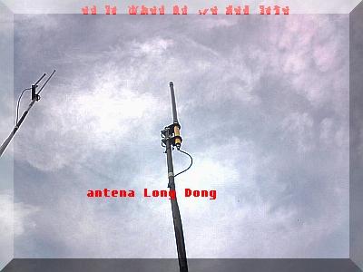 Antena Voyger SM 100_07