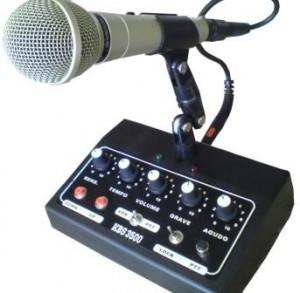 Microfone-KBS-3500-Soares-300x293