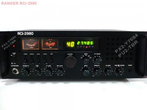 Ranger-RCI-2980-Imgaem-1000-x-750-Pixels-100dpi-03A-300x225