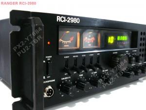 Ranger-RCI-2980-Imgaem-1000-x-750-Pixels-100dpi-04-300x225