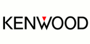 kenwood_logo_only