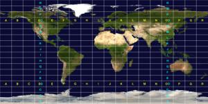 450px-Maidenhead_Locator_Map-300x150