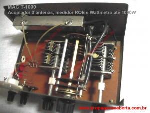 Acoplador-03-Antenas-Medidor-Estacionaria-e-Potencia-MAC-T1000-104-300x225