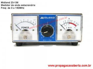 Medidor-Japones-de-Onda-Estacionaria-ROE-Midland-Modelo-23-136-201-300x225