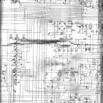 intraco_tx_102_rc_parte2_de_3-150x150