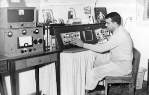 Morais-Radio-Amador-300x192