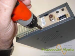 DSC00007-300x225