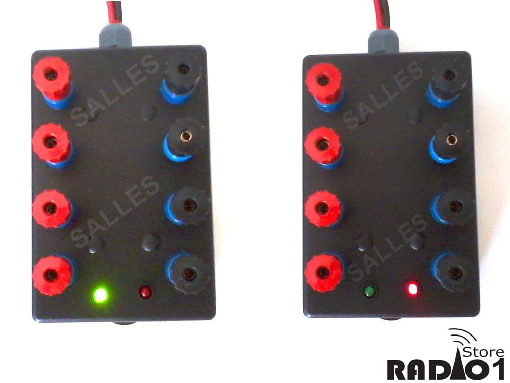 Régua-Distribuidora-de-alimentação-com-circuito-de-proteção-sobre-tensão-para-radioamador-radio-px-som-automotivo-alarme-CFTV-diversos-102