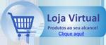 botão-loja-virtual-150x150