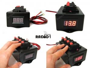 regua-distribuidora-de-alimentacao-radioamador-Radio-PX-PY-VHF-UHF-Fonte-Benjamin-002--300x225