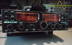 m8800-back-lit1