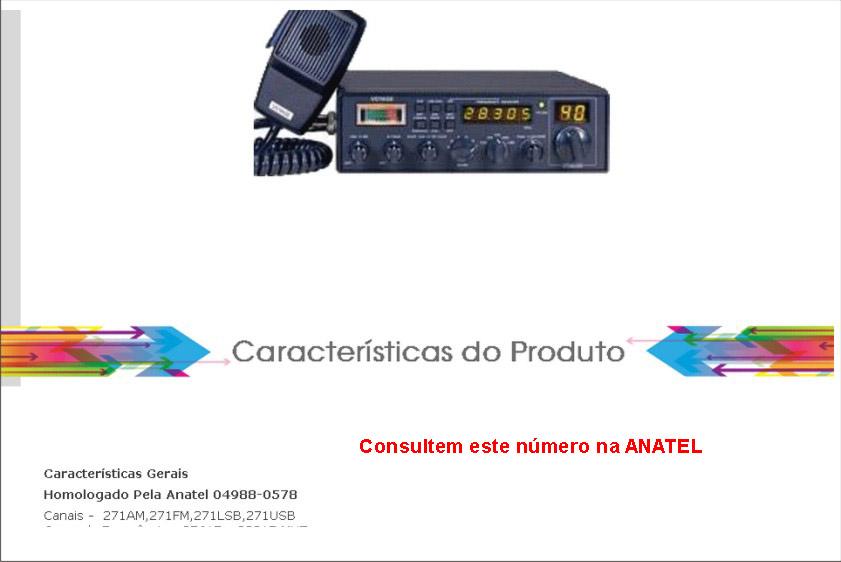 Radio-Voyager-VR9000-MK-II-Não-é-homologado-copy
