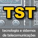 TST_ads_125x125px