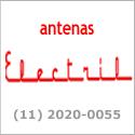 electril-125x125px
