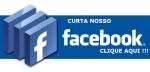 logo.facebook-e1377718017115