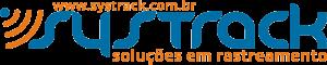 logo systrack com site