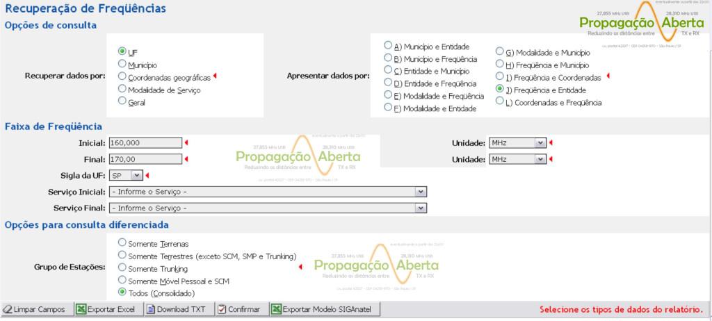Como-localizar-e-identificar-frequencias-no-site-da-ANATEL-1024x462