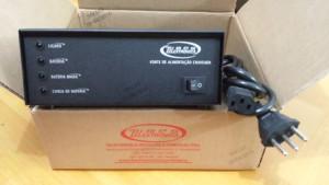 Fonte radio px py radioamador 32a 32 ampres carregador fltuador de bateria 01