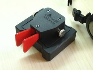 Manipulador Morse CW Iambico Iâmbico chave kei UNI-730A Propagação aberta 001