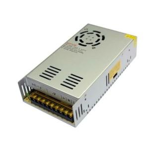 fonte-chaveada-30a-p-radio-px-radioamador-circuito-proteco-407801-MLB20399923272_082015-O-300x300