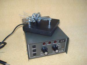 manipulador-594801-MLB20401039472_082015-F