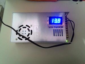 fonte-chaveada-30a-p-radio-px-radioamador-circuito-protecao-01-300x225