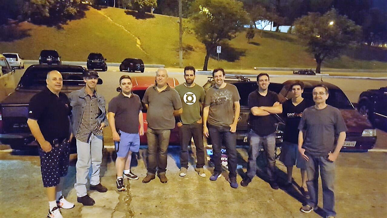 Encontro-radioamador-radioamadores-radio-amador-pacaembu-são-paulo-SP-29-08-2016-04