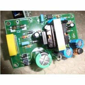 placa-para-carregador-de-baterias-inteligente-138v-1a-Salles-propagacao-aberta-002