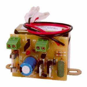 placa-para-carregador-de-baterias-inteligente-138v-1a-propagacao-aberta-001