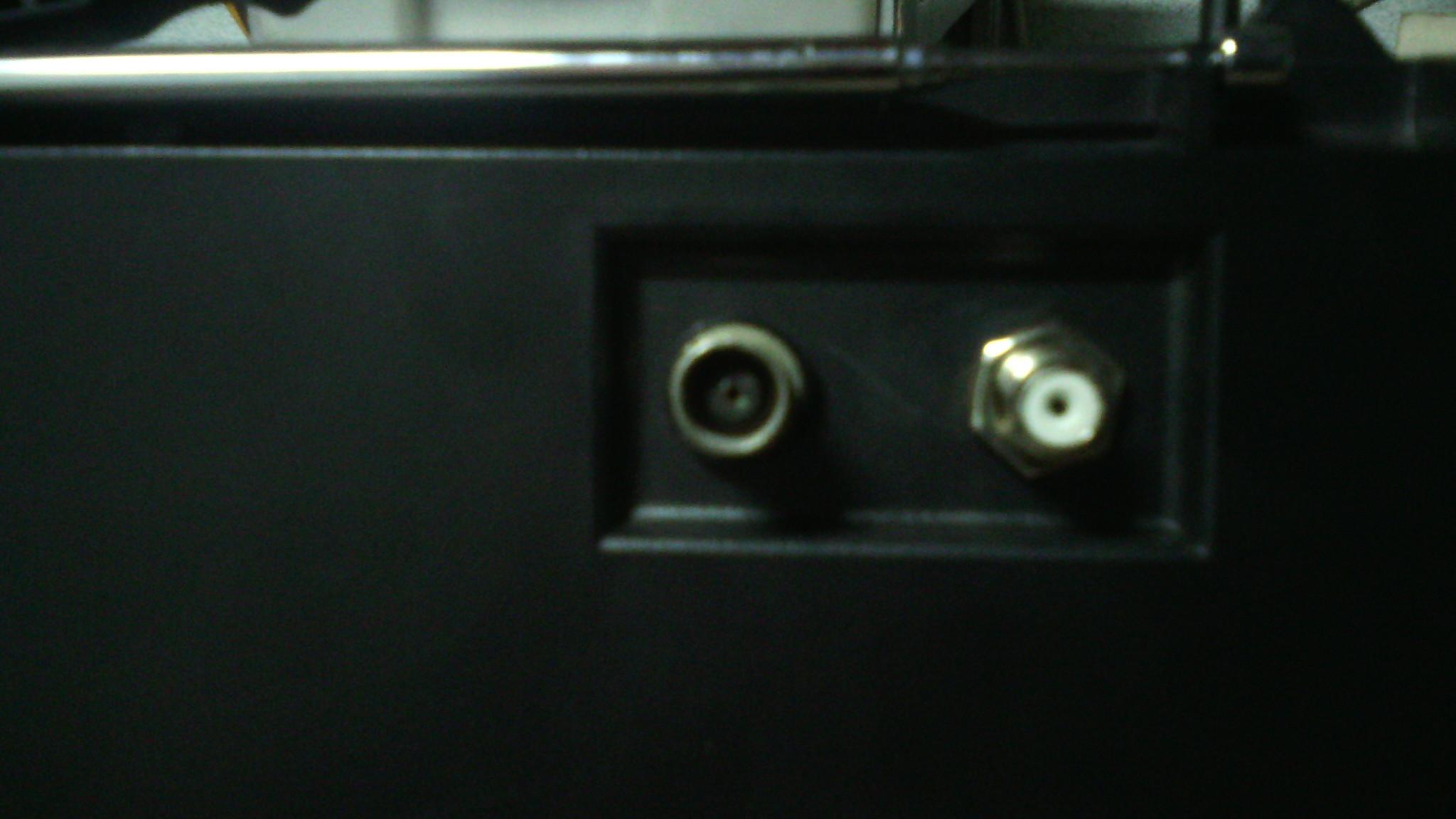 Rádio-Motobrás-122AC-05