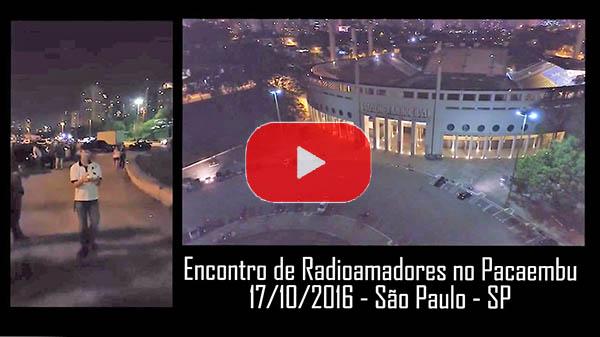 encontro-radioamadores-pacaembu-17-10-2016-propagacao-aberta