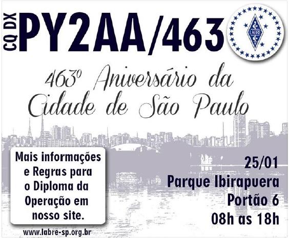 LABRE-PY2AA-ativação-parque-do-ibirapuera-são-paulo-SP-Propagação-Aberta-01