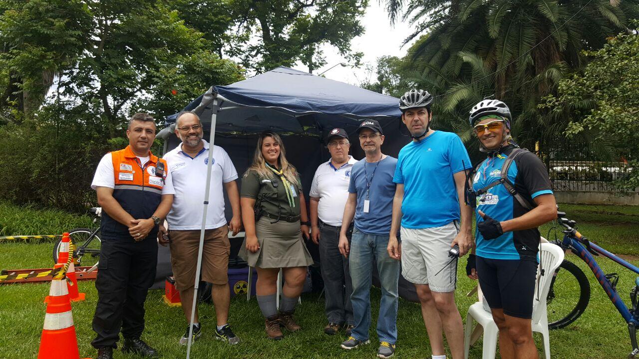 LABRE-PY2AA-ativação-parque-do-ibirapuera-são-paulo-SP-Propagação-Aberta-04