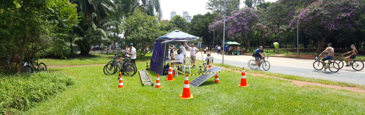 LABRE-PY2AA-ativação-parque-do-ibirapuera-são-paulo-SP-Propagação-Aberta-05