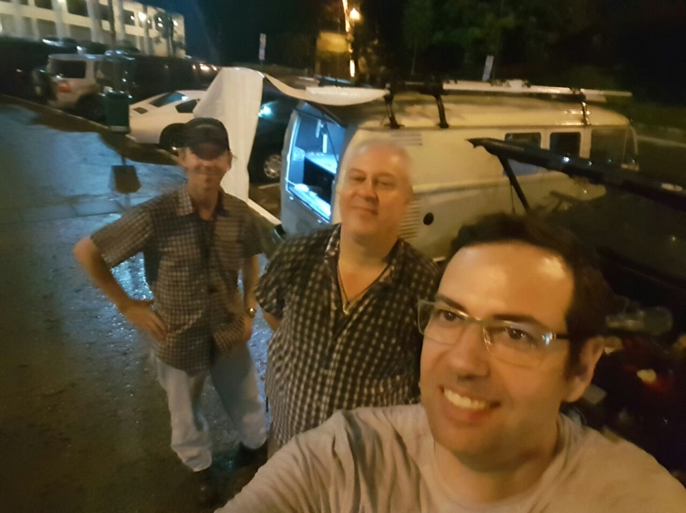 radioamadorespacaembu-20170117-123009