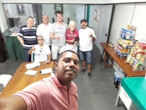 CRABS-Radioamadores-da-Baixada-Santista-Curso-de-CW-Propagação-Aberta-01