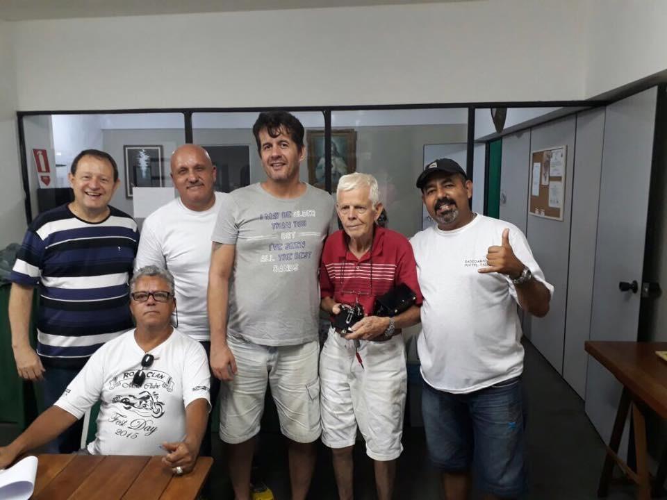CRABS-Radioamadores-da-Baixada-Santista-Curso-de-CW-Propagação-Aberta-02