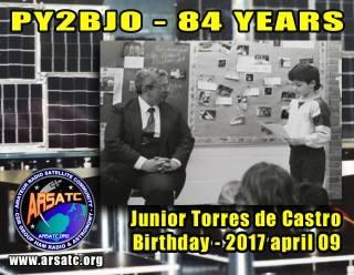 aniversário-PY2BJO-PY2-BJO-PY2-BJO-84-anos-propagação-aberta-salles-PY2QX