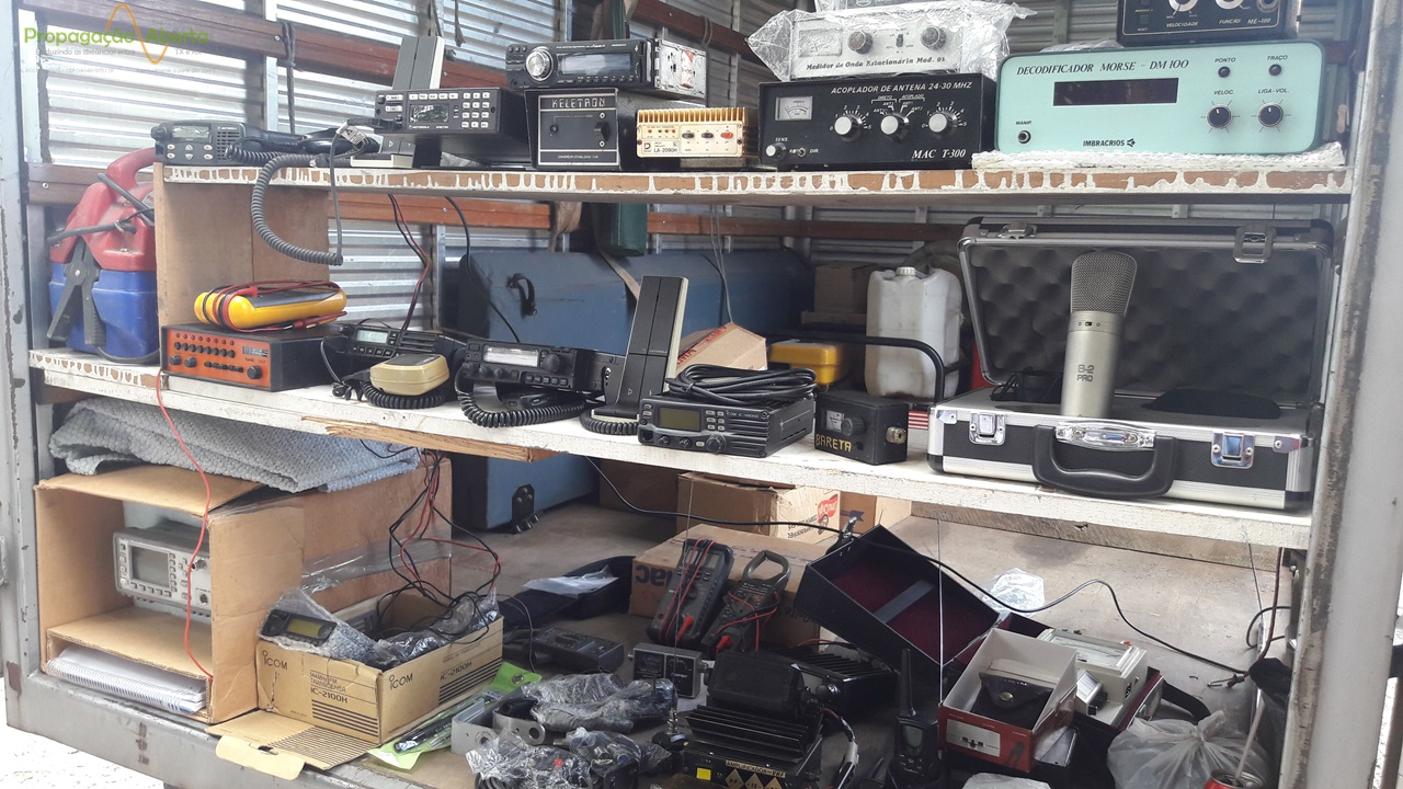 feira-encontro-são-bernardo-do-campo-radio-px-radioamador-amador-propagação-aberta-001