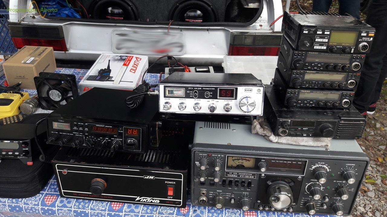 feira-encontro-são-bernardo-do-campo-radio-px-radioamador-amador-propagação-aberta-003
