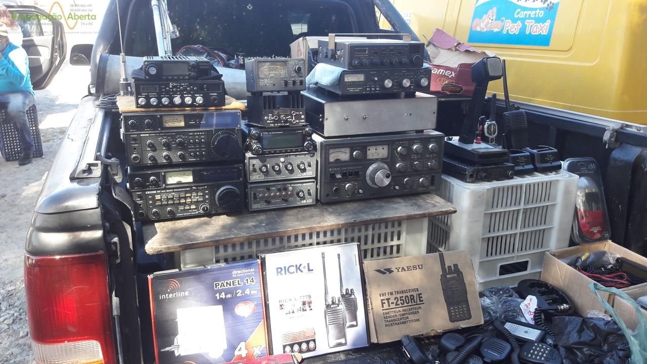 feira-encontro-são-bernardo-do-campo-radio-px-radioamador-amador-propagação-aberta-007