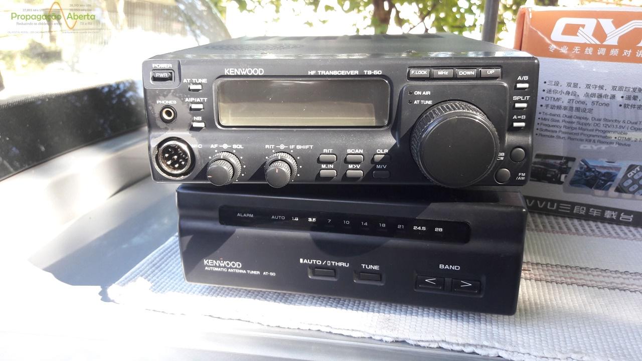 feira-encontro-são-bernardo-do-campo-radio-px-radioamador-amador-propagação-aberta-011