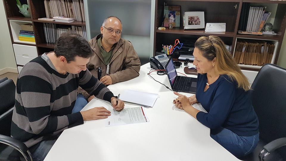 labre-são-paulo-sp-parceria-desconto-instituto-monitor-propagação-aberta-2