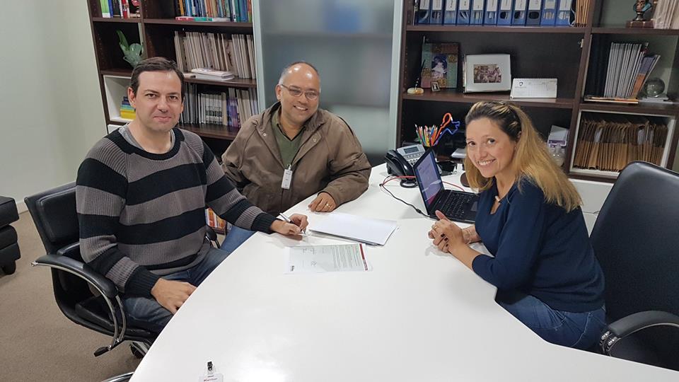 labre-são-paulo-sp-parceria-desconto-instituto-monitor-propagação-aberta-3
