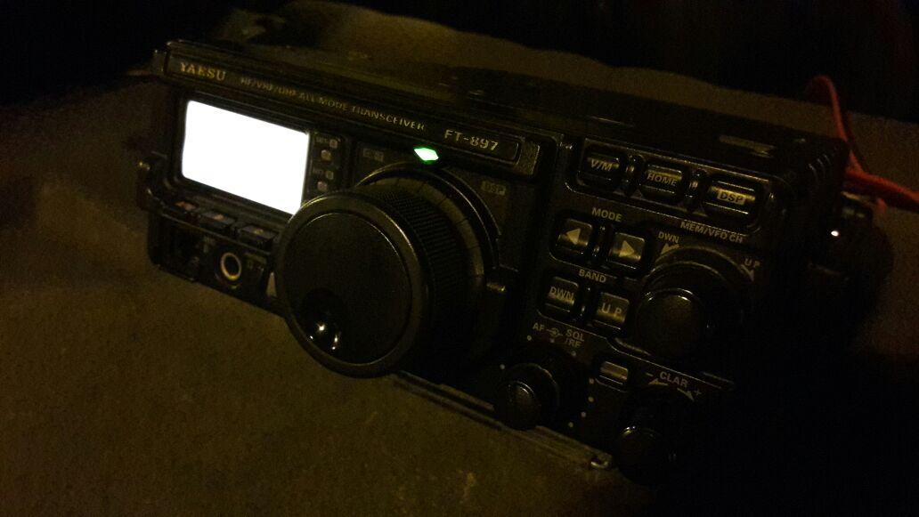 Encontro-Radioamadores-radio-amador-radio-px-Pacaembu-Propagação-aberta-salles-PY2QX-07