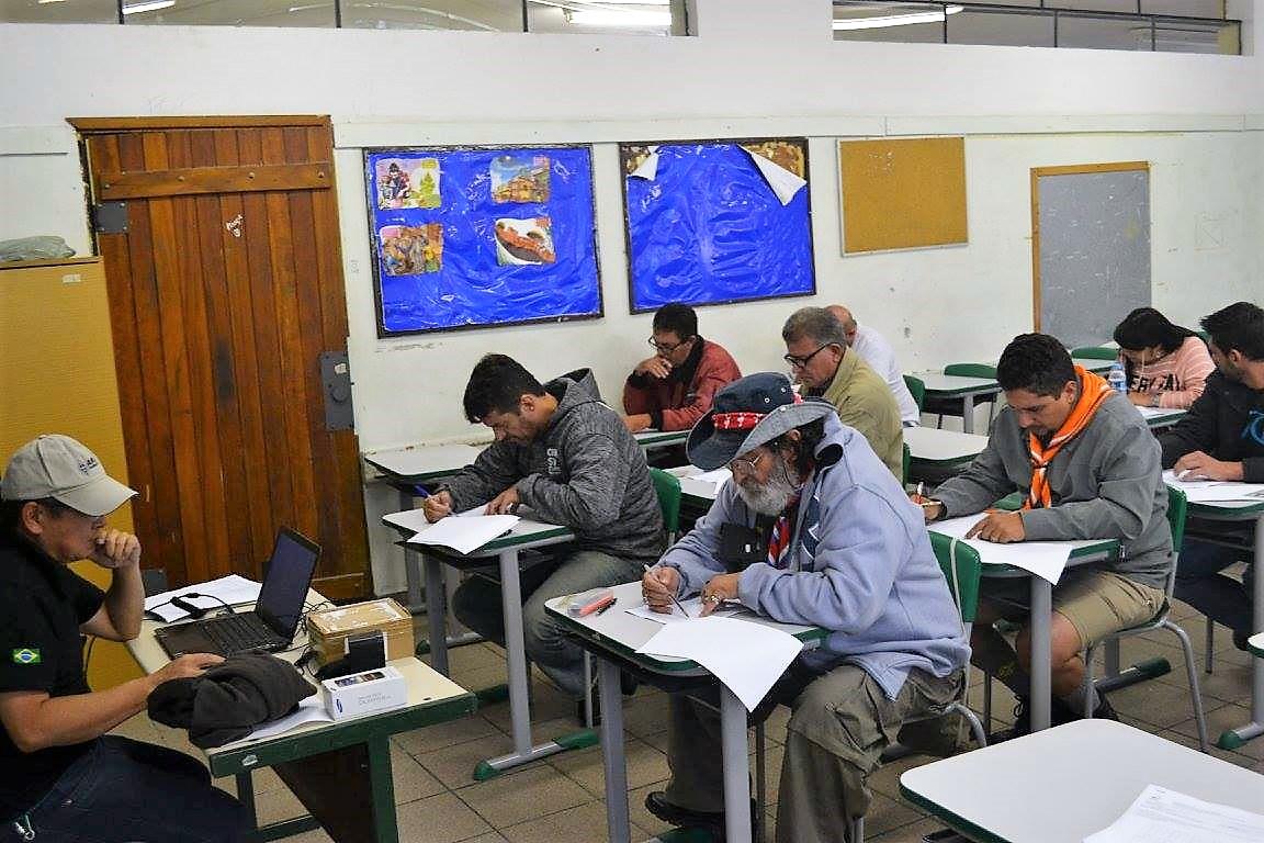 Fotos-prova-ANATEL-são-paulo-SP-promoção-de-classe-propagação-aberta-PY2QX-Salles-08