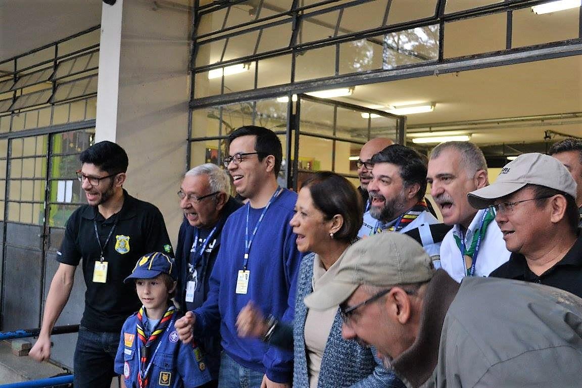 Fotos-prova-ANATEL-são-paulo-SP-promoção-de-classe-propagação-aberta-PY2QX-Salles-09