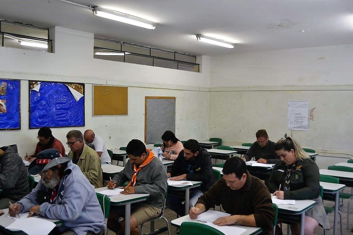 Fotos-prova-ANATEL-são-paulo-SP-promoção-de-classe-propagação-aberta-PY2QX-Salles-13