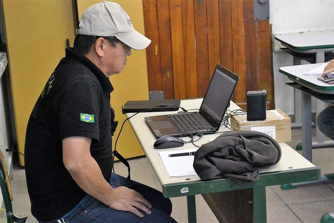Fotos-prova-ANATEL-são-paulo-SP-promoção-de-classe-propagação-aberta-PY2QX-Salles-17