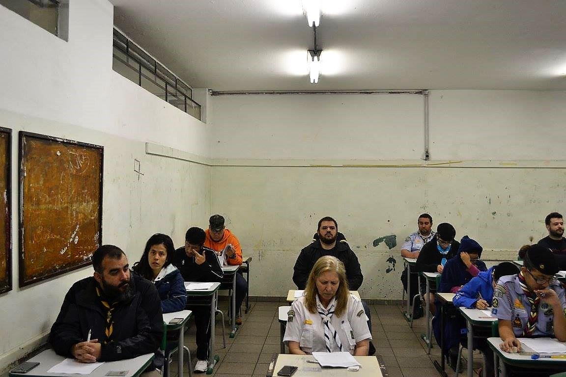 Fotos-prova-ANATEL-são-paulo-SP-promoção-de-classe-propagação-aberta-PY2QX-Salles-25
